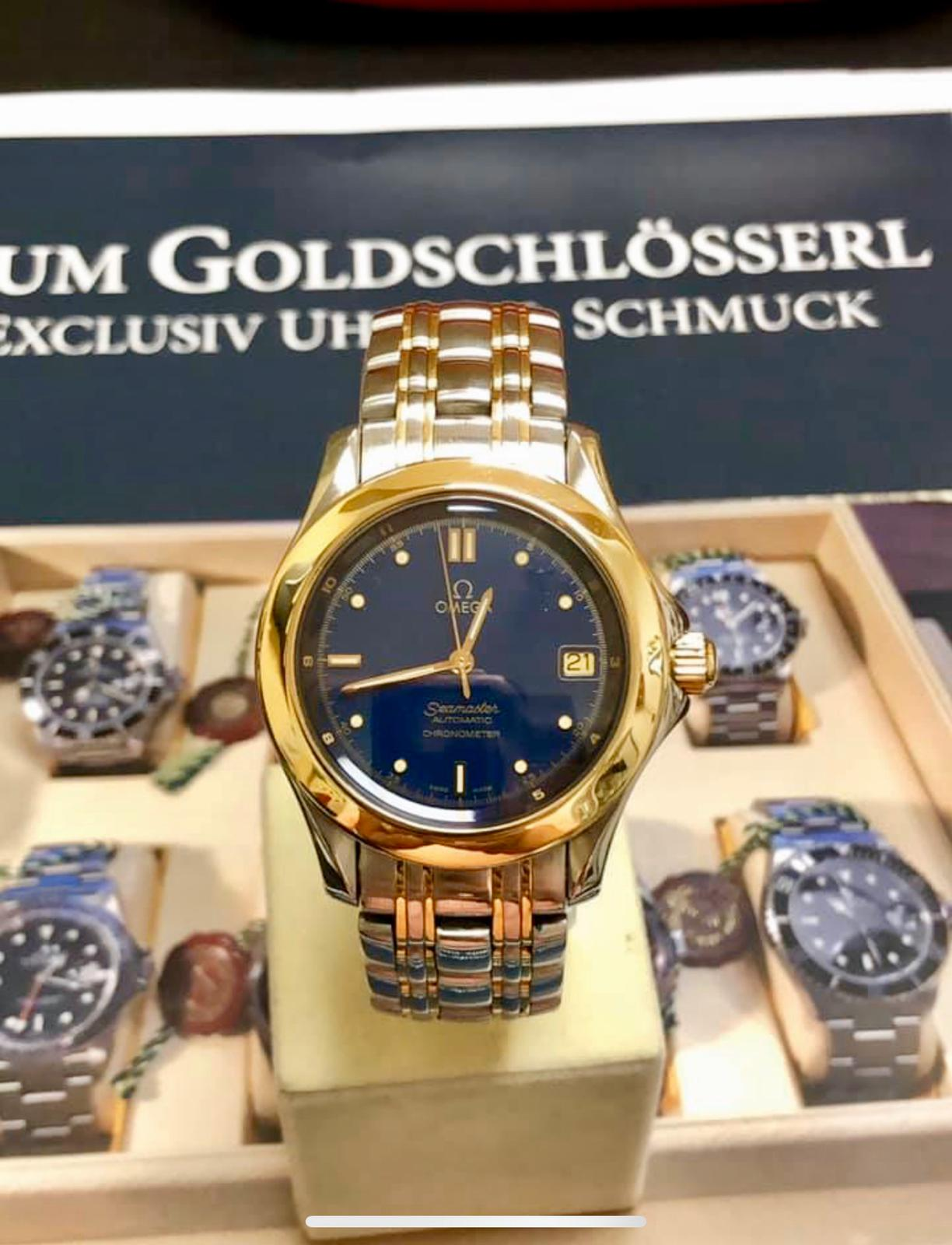 WhatsApp Image 2019 12 02 At 141251