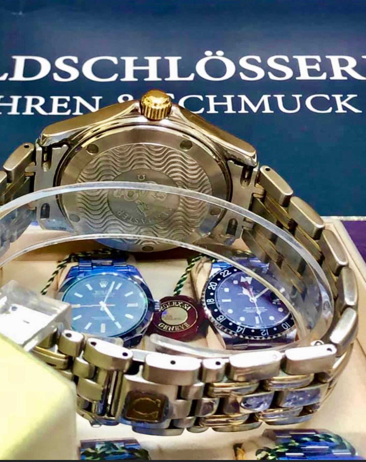 WhatsApp Image 2019 12 02 At 141252