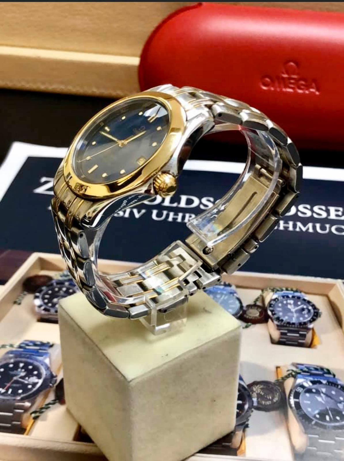 WhatsApp Image 2019 12 02 At 141253 1