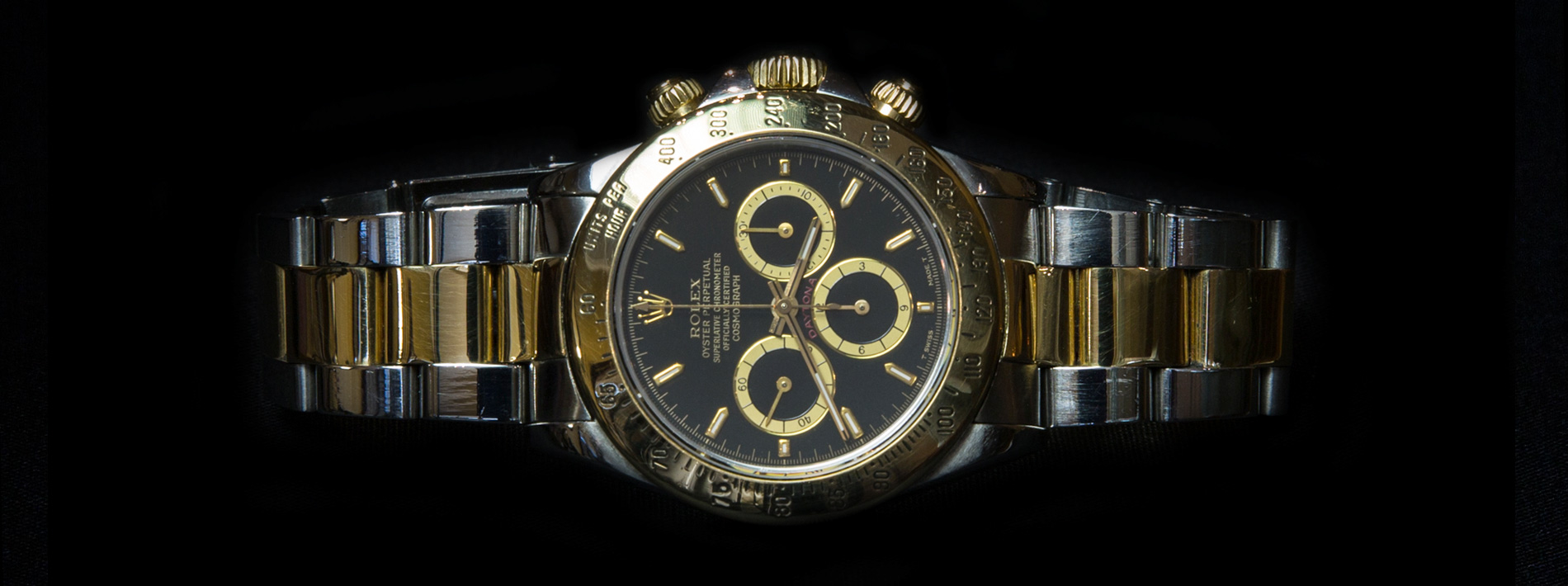 Rolexperpetual